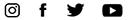 MenuSocial
