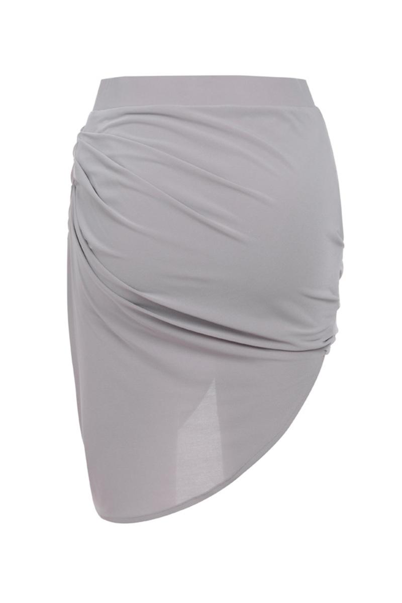grey tali