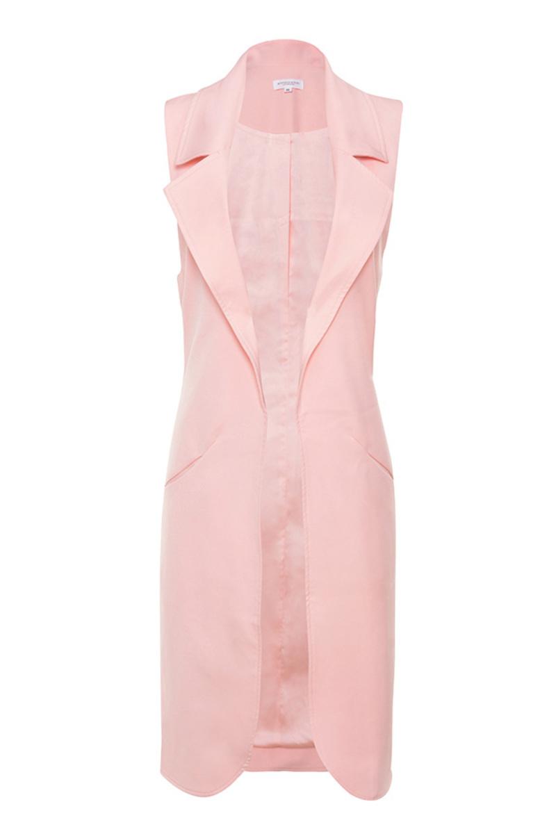 stepup pink