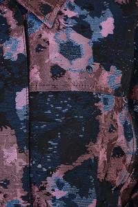 blue prowess jacket