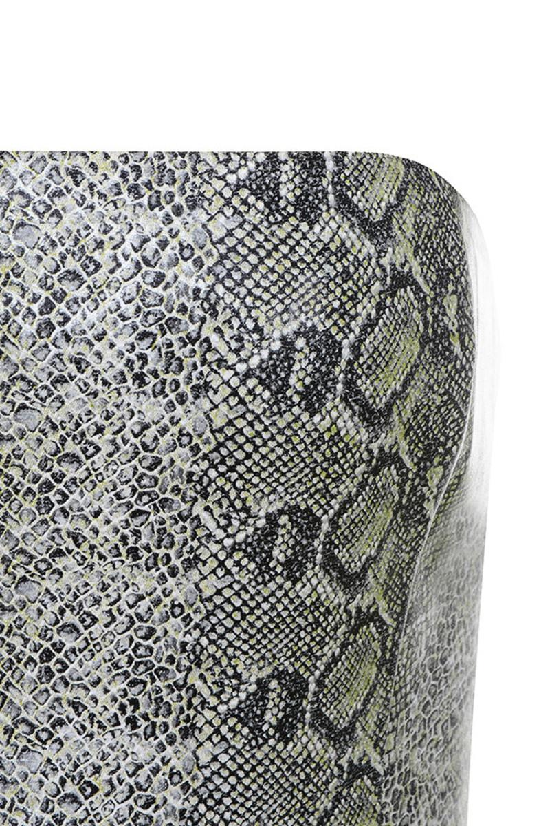 snake skin prodigious