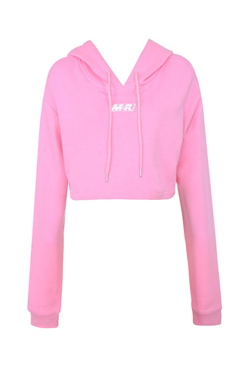 seeker pink