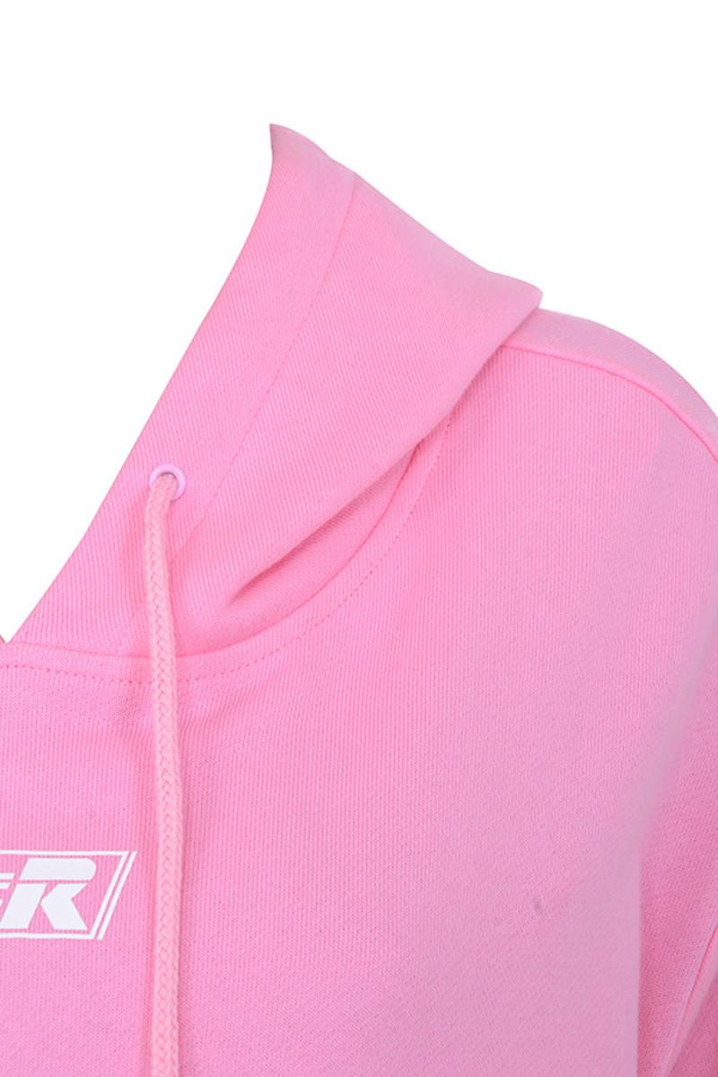 pink seeker