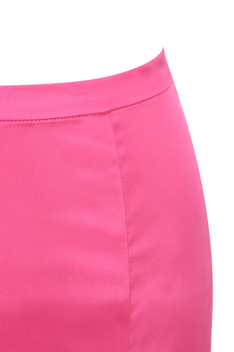 pink smitten