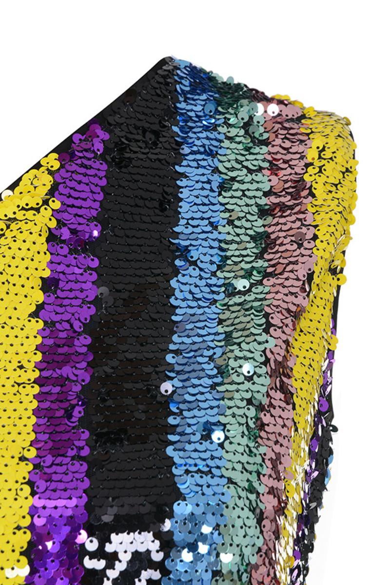 multicolor supanova