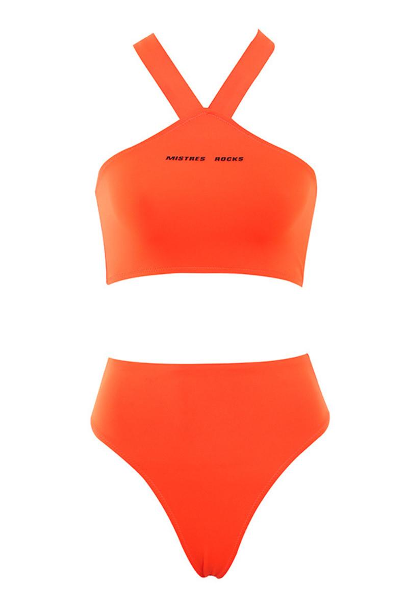 sparta orange