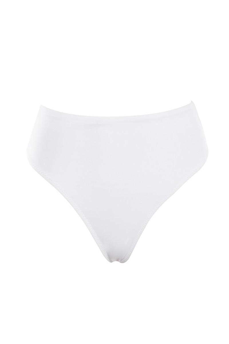 sparta white swim