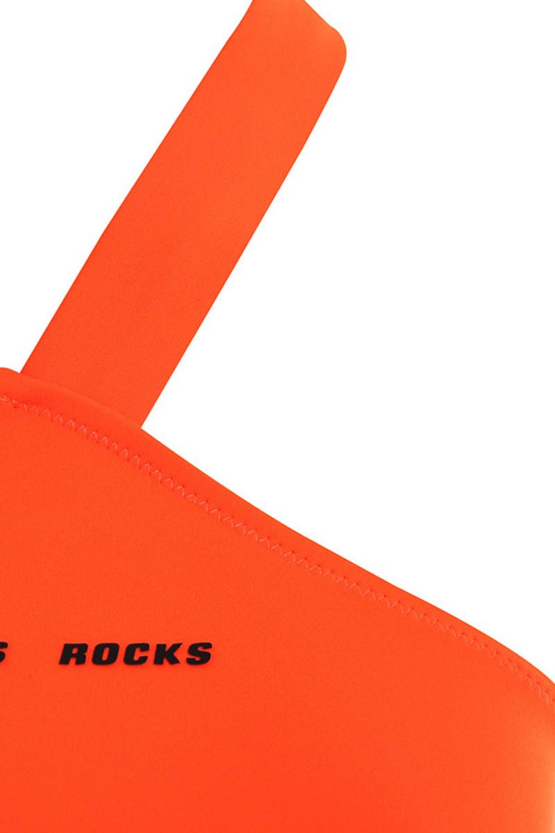 orange sparta