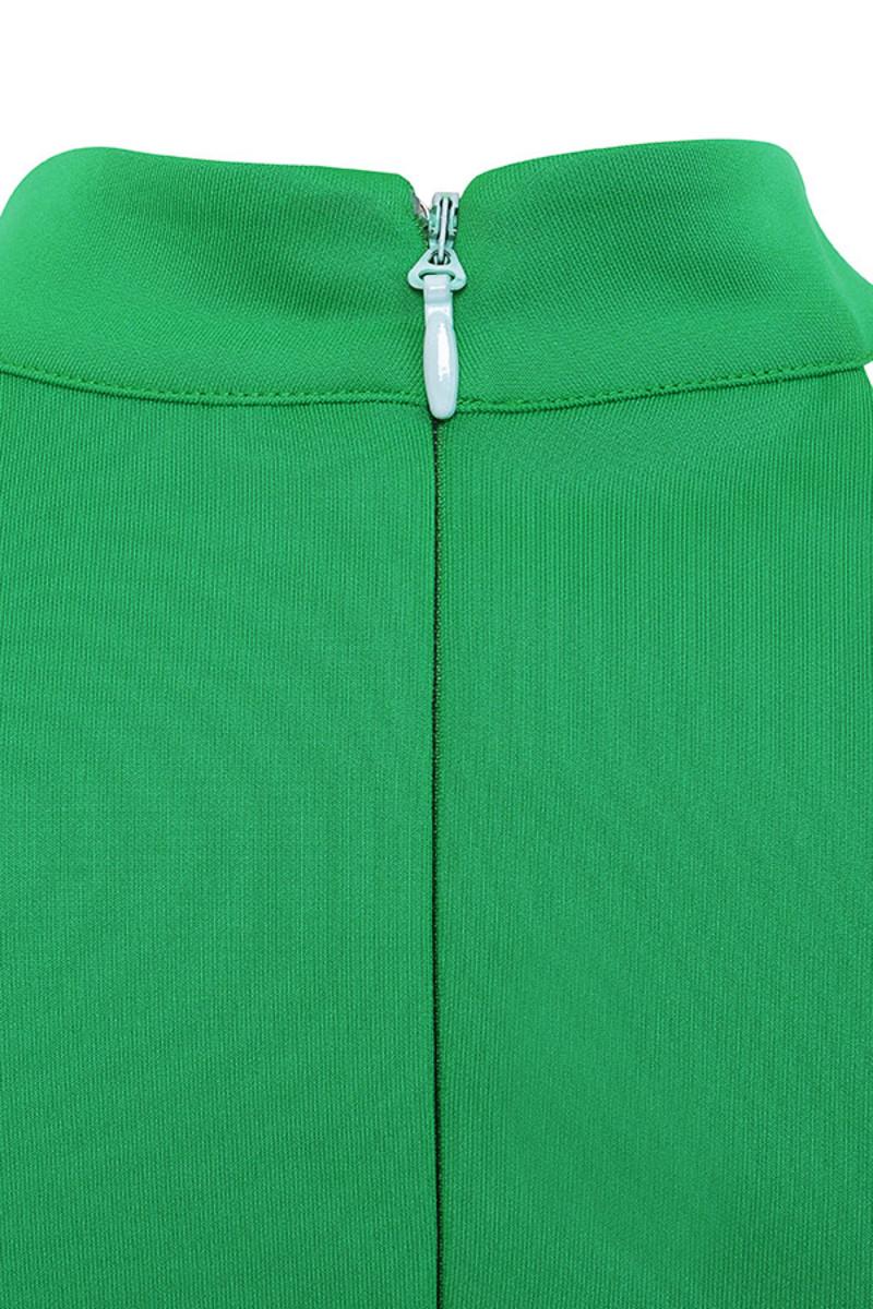 green keeper top