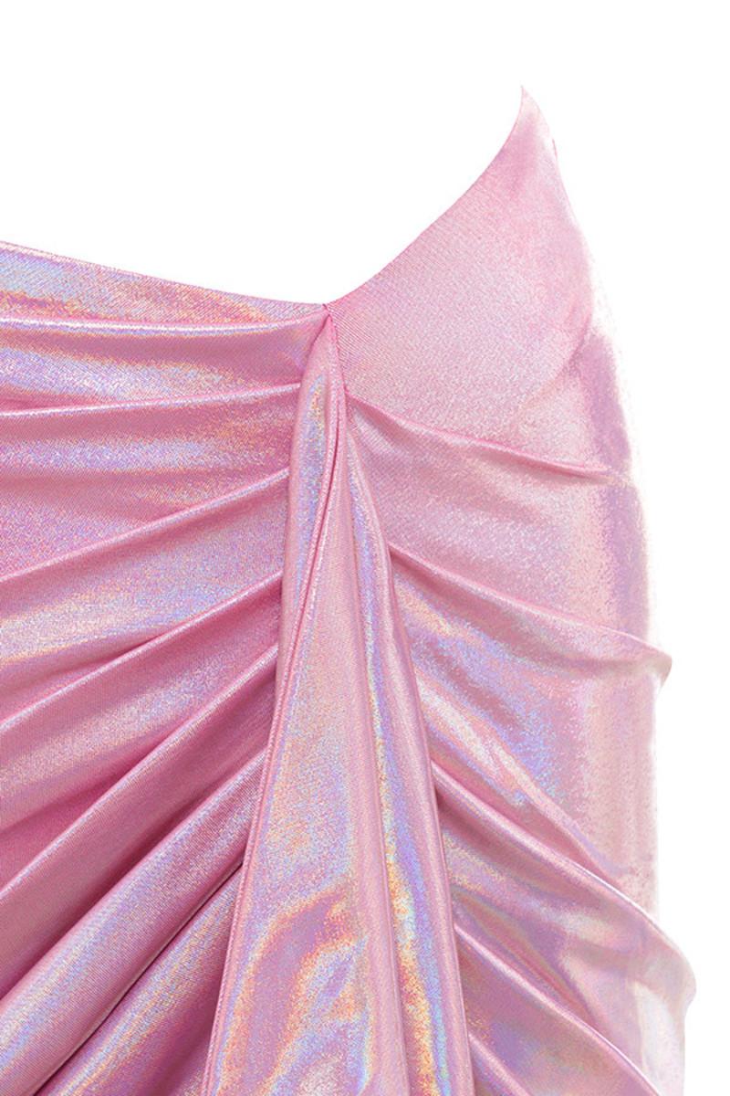 pink chances
