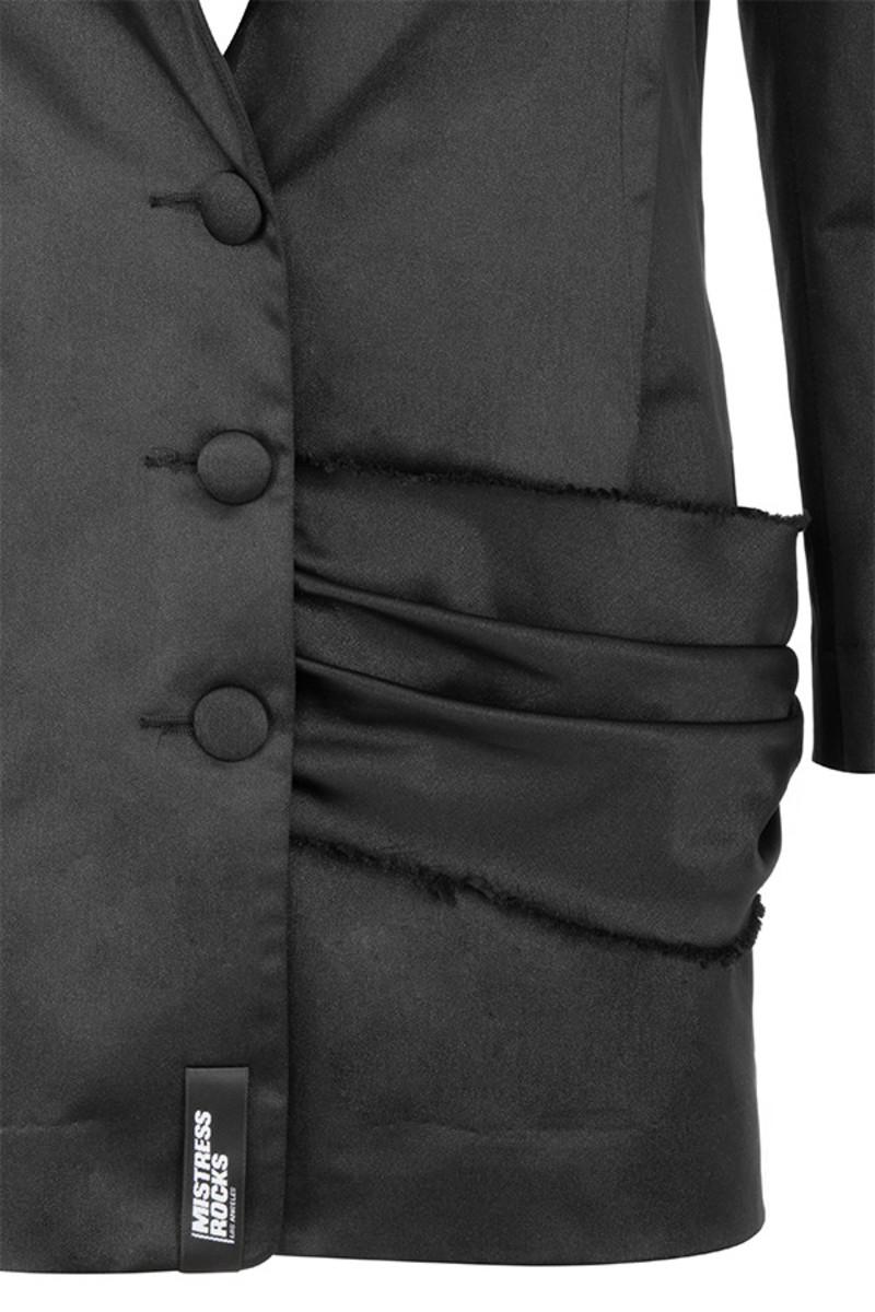 black desire jacket