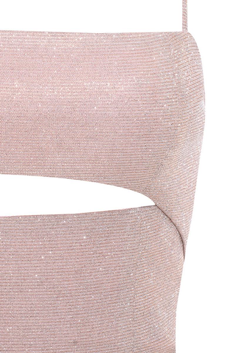 pink creed