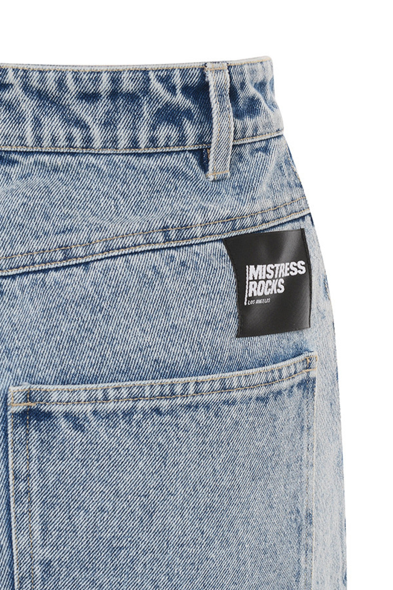 denim discovery jeans