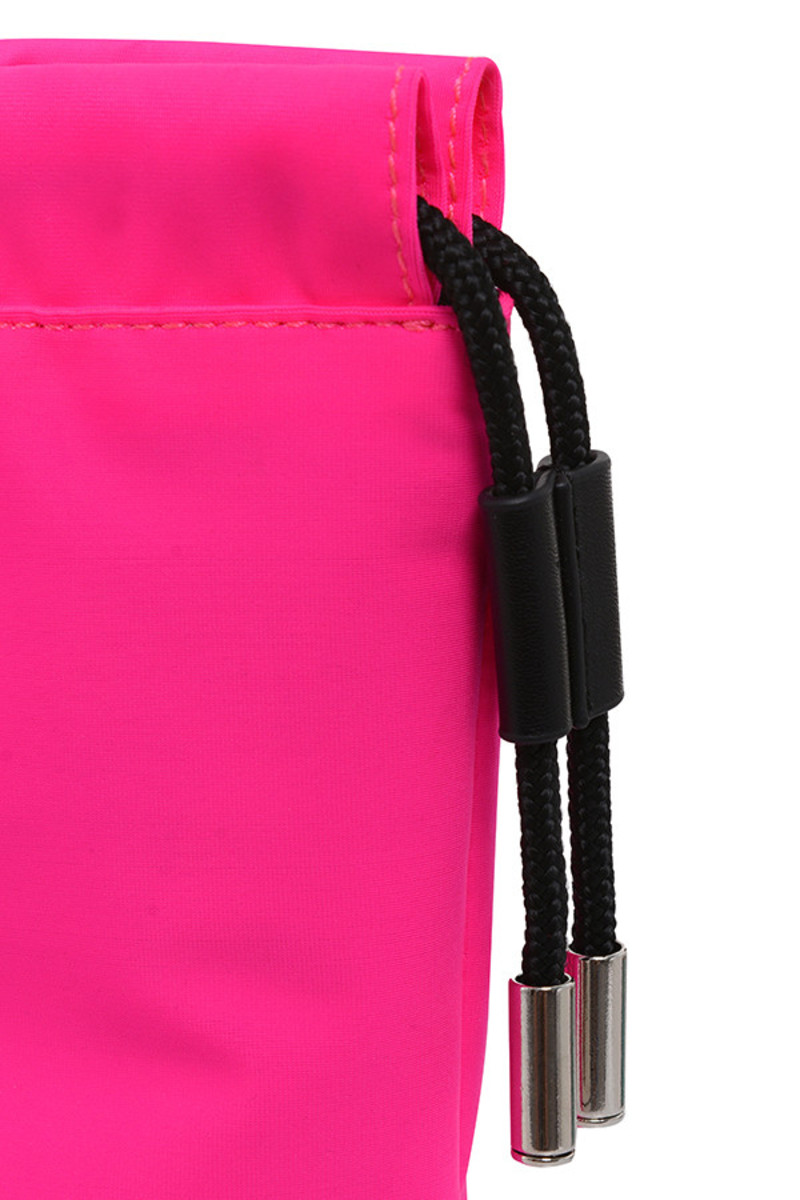 pink global