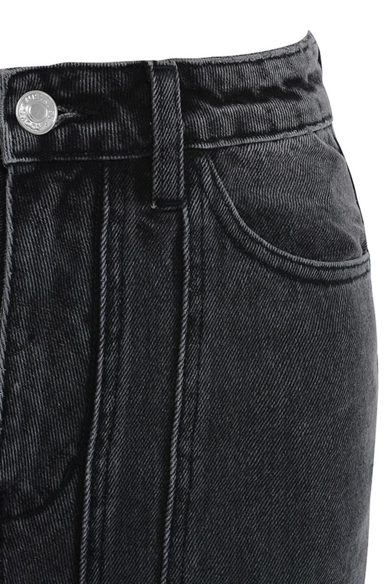 black dawn jeans