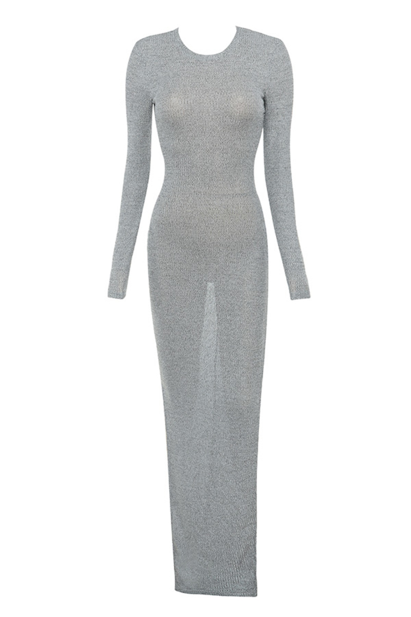 scouted grey
