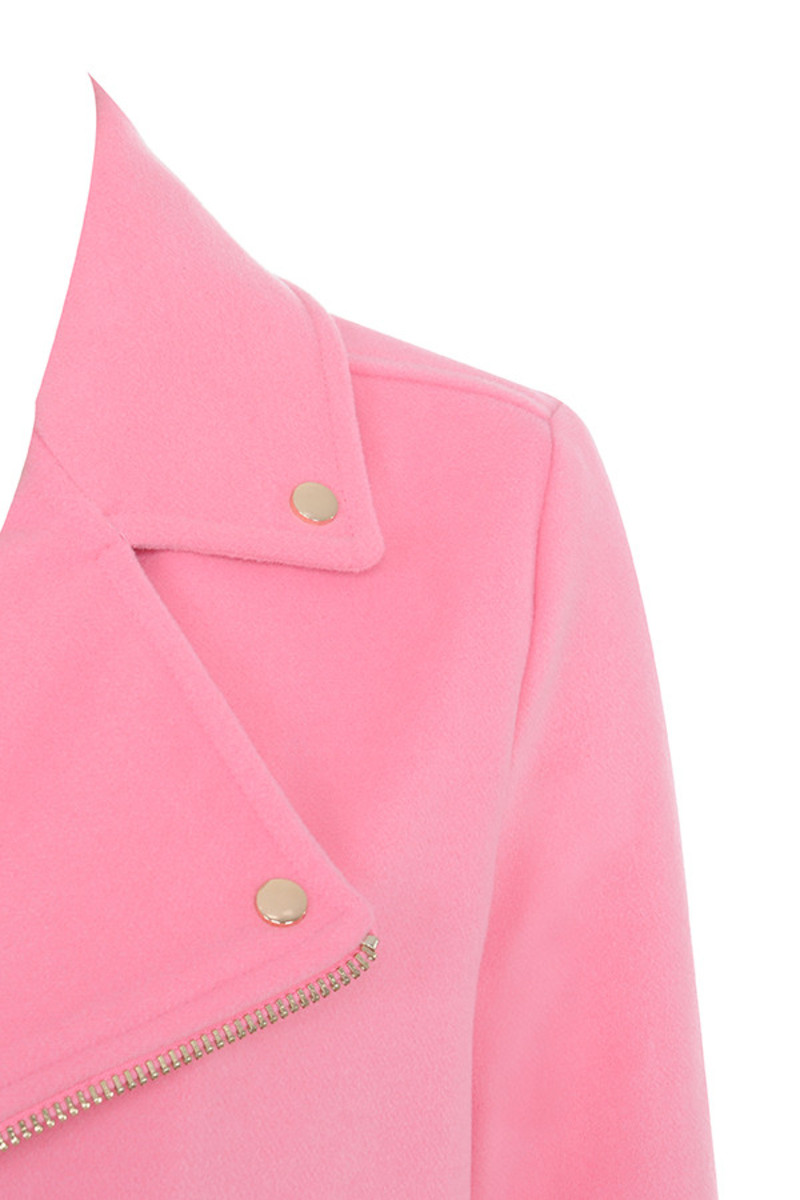 pink keep up