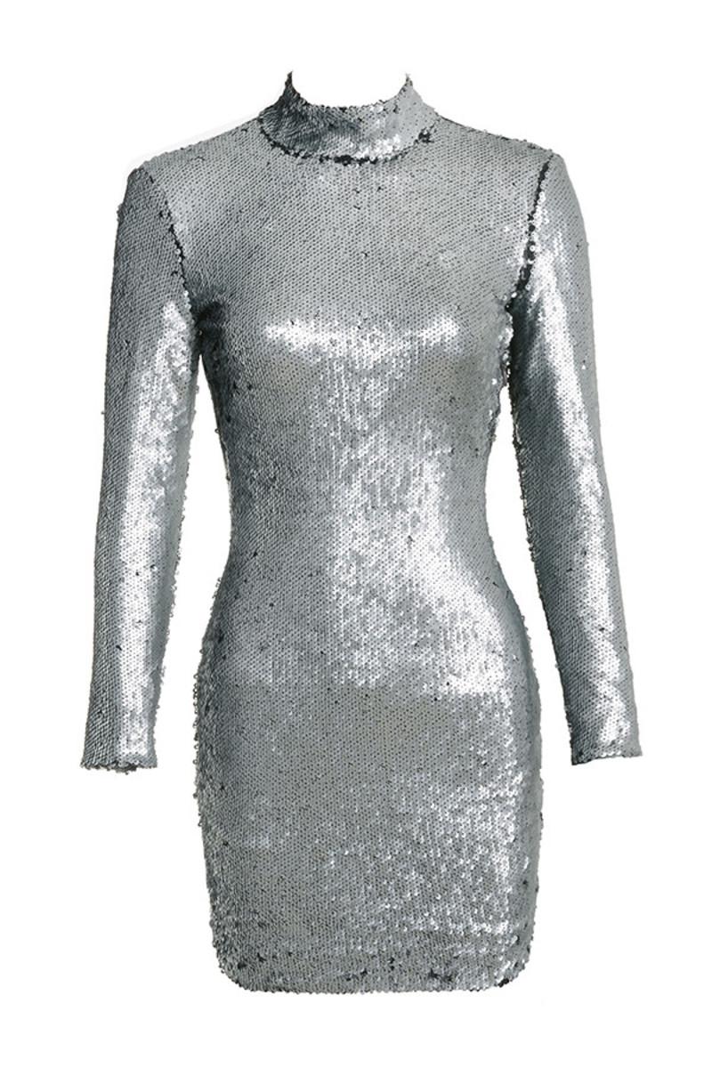 starlight silver