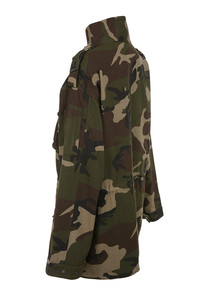 jump up in camo
