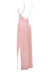 summer loving in pink