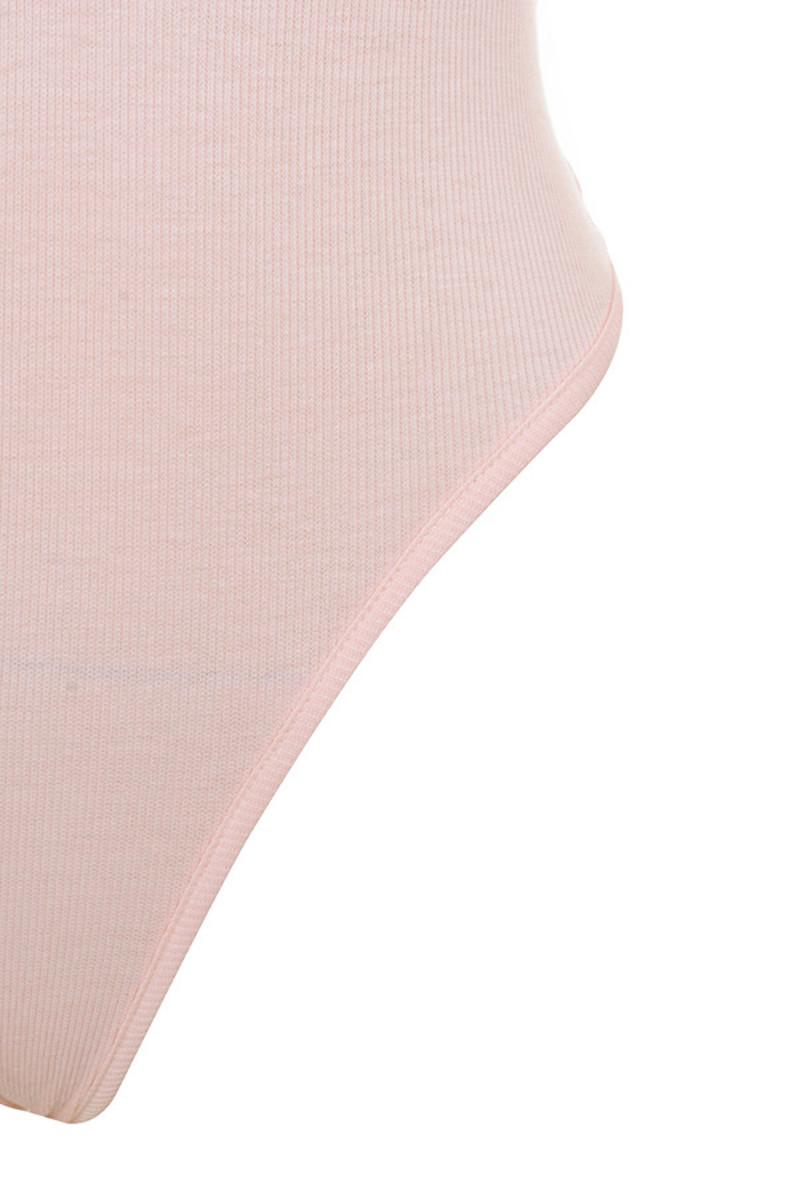 pink elysium