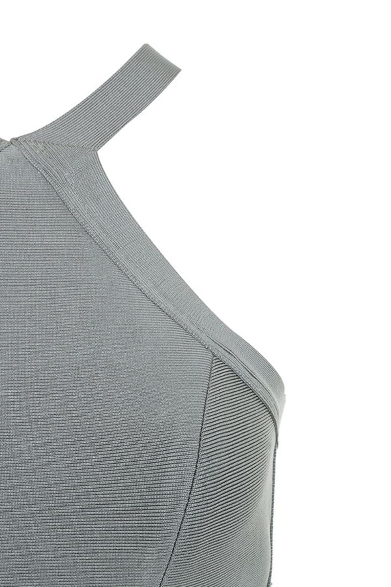 grey lavish