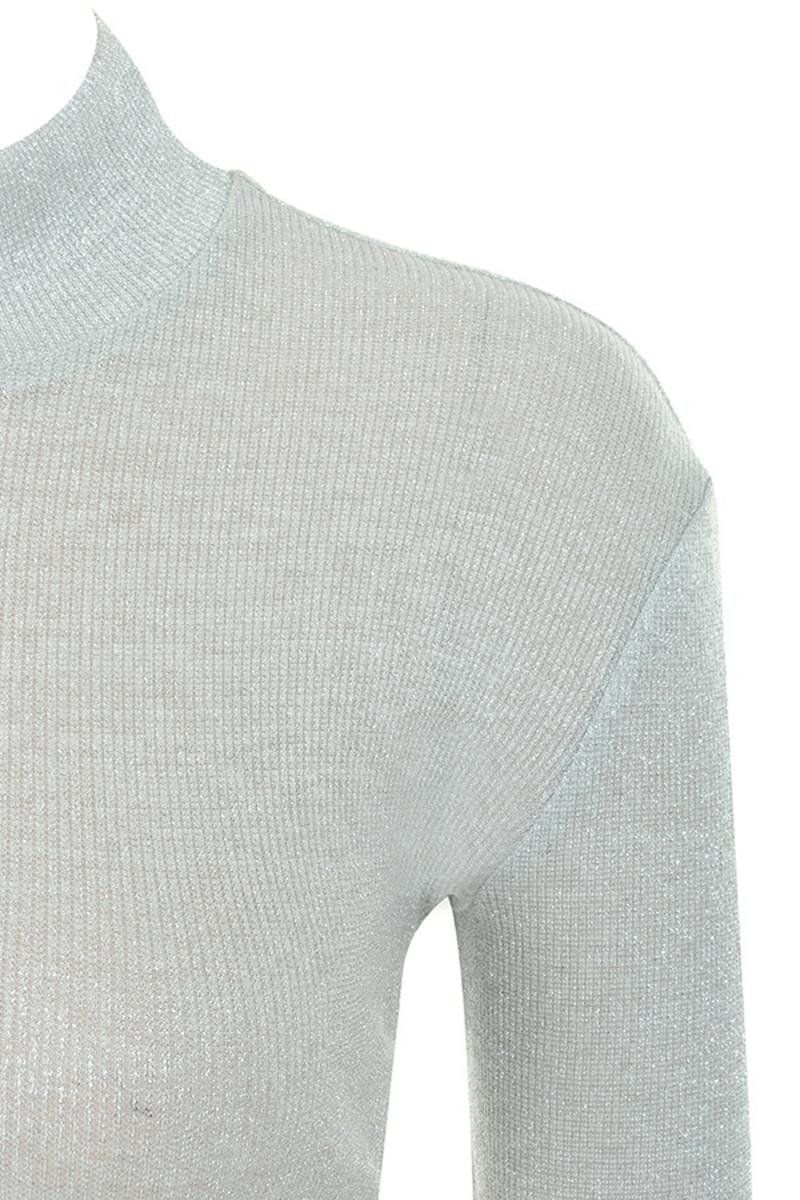 grey sway