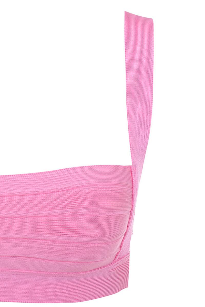 pink euphoria
