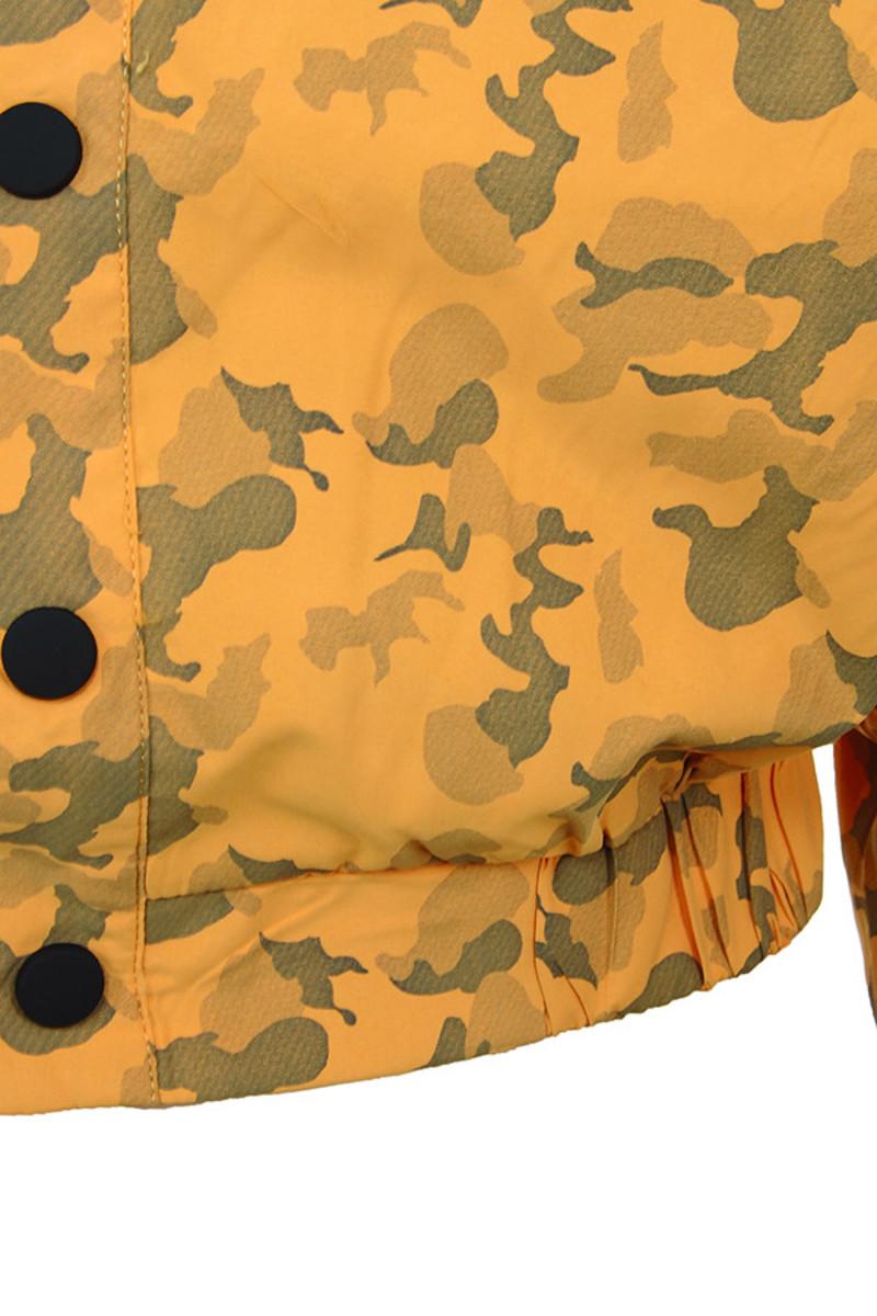 camo operator jacket