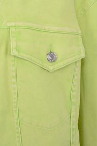 green fathom jacket
