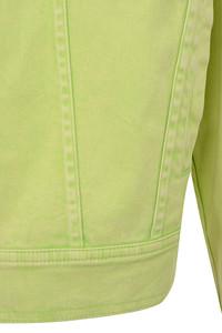 fathom green jacket