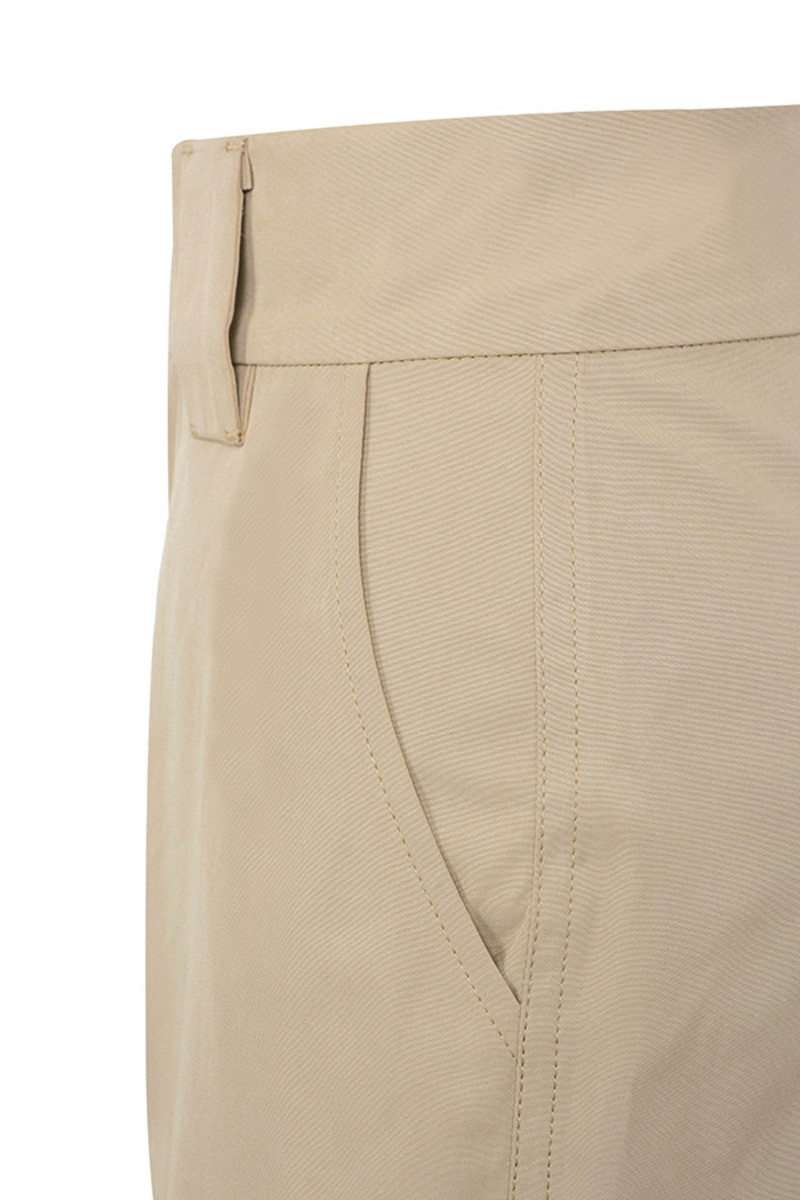 fantasy stone trousers