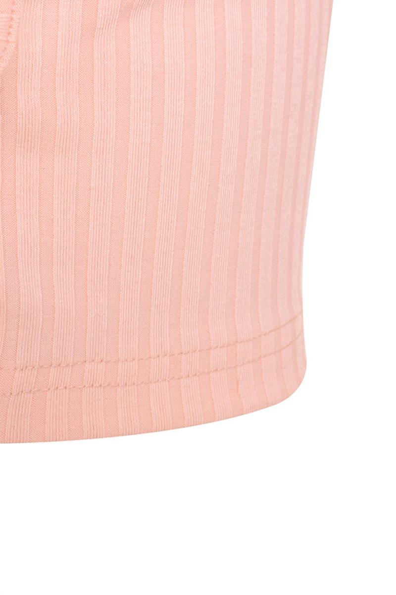 pioneer pink