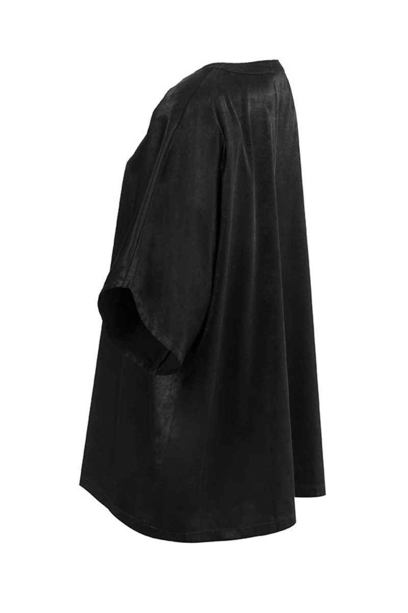 repel in black